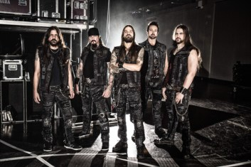ICED EARTH 01