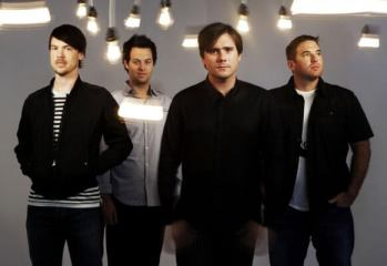 JIMMY EAT WORLD 01