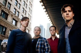 JIMMY EAT WORLD 02