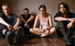 "Nueva canción de Wolf Alice: ""Don't Delete The Kisses"""