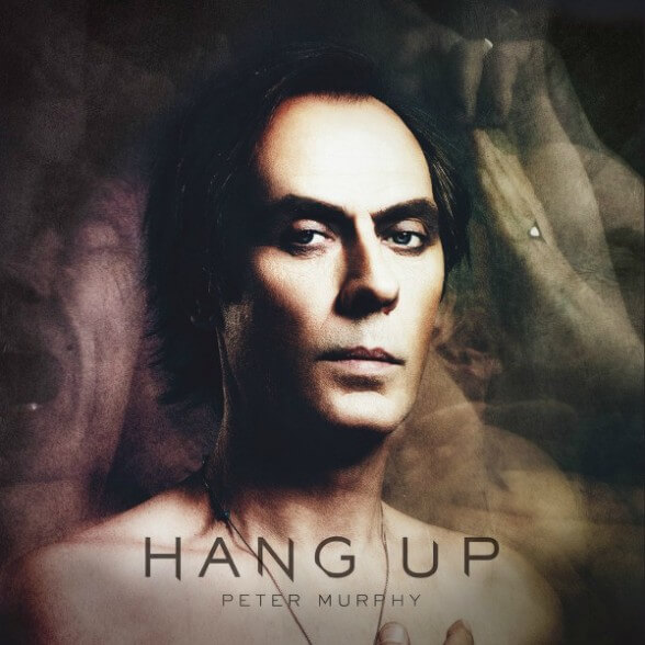 peter-murphy-hang-up