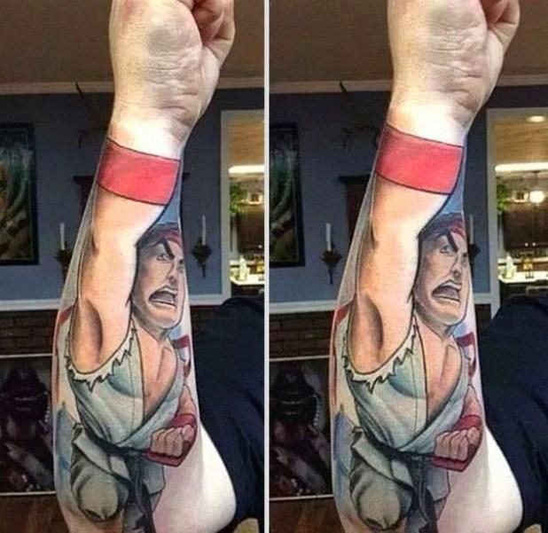 tatuagem-criativa-humordaterra-11