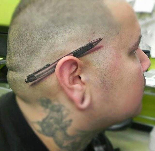 tatuagem-criativa-humordaterra-16