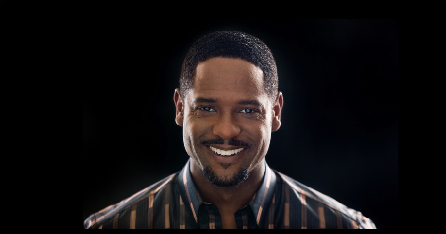 'L.A. Law' Sequel With Blair Underwood Coming To ABC
