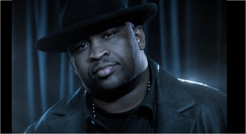 Comedy Central To Debut New Doc On Patrice O'Neal Titled 'Patrice O'Neal: Killing Is Easy'