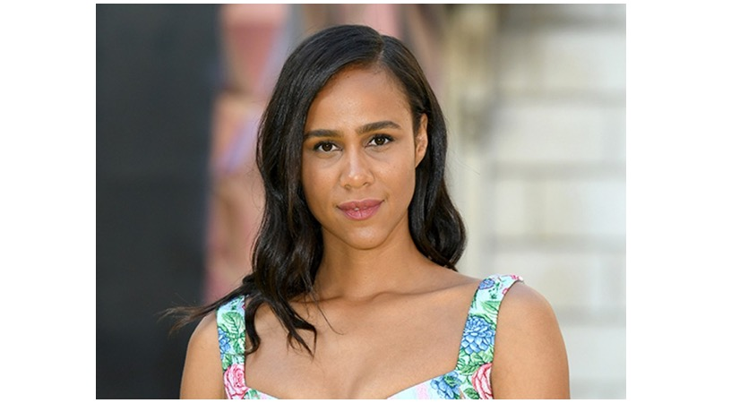 Zawe Ashton To Play Villain In Marvel Sequel 'Captain Marvel 2'