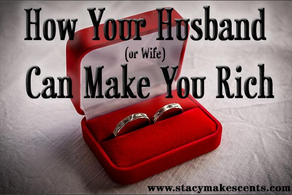 spouse-makes-you-rich