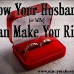spouse-makes-you-rich