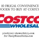 10-Frugal-Convenience-Whole-Foods-to-Buy-at-Costco-featured