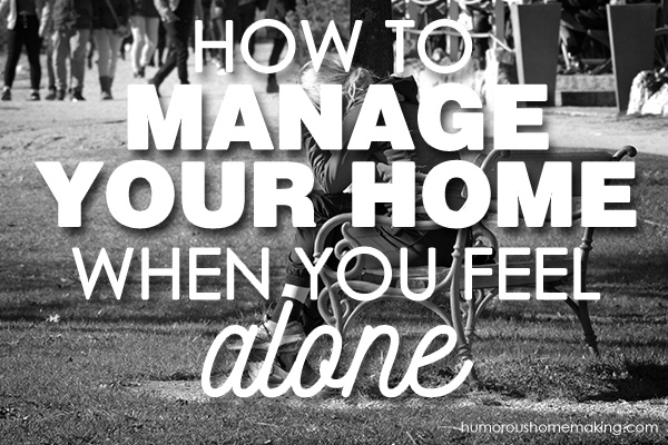 manage your home
