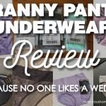 most comfortable panties