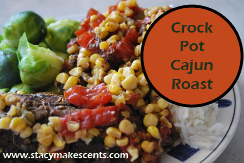 Converting Crock Pot Recipes to the Stove-Top and Oven. Includes cook time changes and info for soups, cakes & meat.