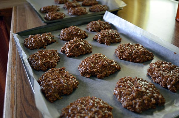 cookies-cooling
