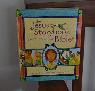 jesus-bible-storybook