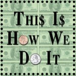 This is How We Do It - Part One Humorous Homemaking