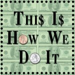 this-is-how-we-do-it-logo1-150x150