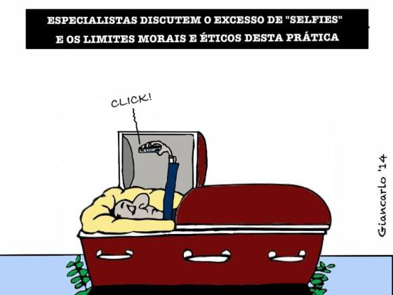 Charge 21-08-2014