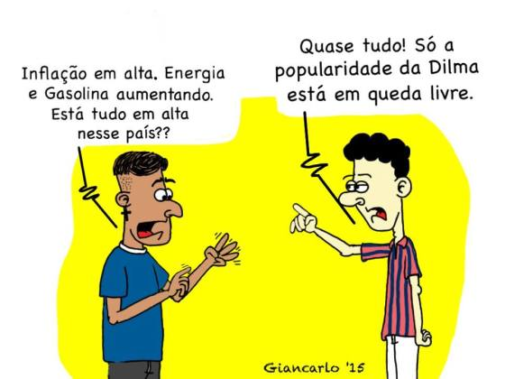 Charge 02-07-2015