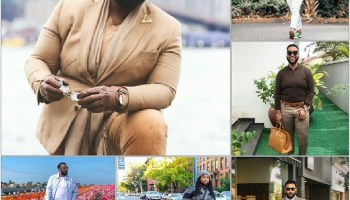 49f45a62bd8 6 Plus Size Male Fashion Bloggers and Influencers For Daily Style  Inspiration