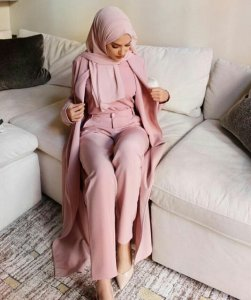 Image result for nigeria articles on hijab fashion