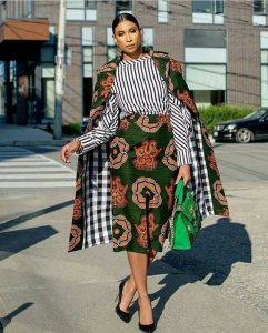 ankara corporate wear 2019