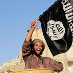 Islamist radicalisation