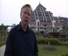 Batam, Indonesia