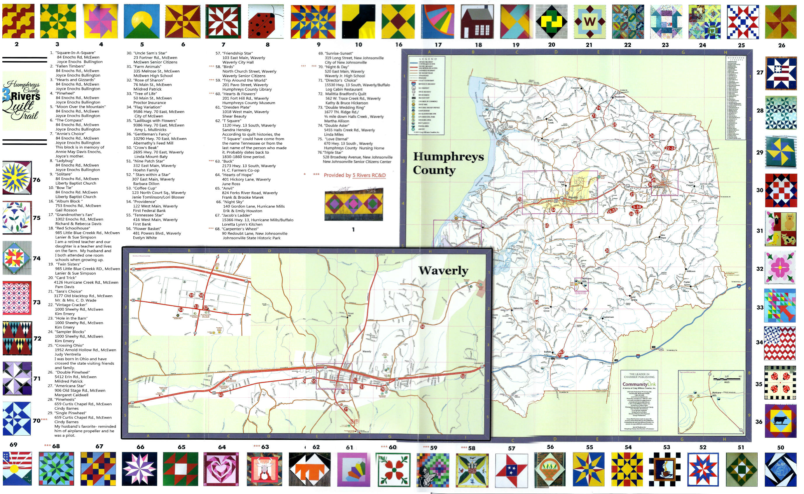 Influential Printable Map Of Tennessee Counties