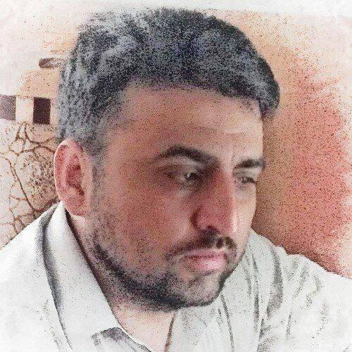 مولانا مودودی پر فتوے اور بلاگرز پر تہمت بازی