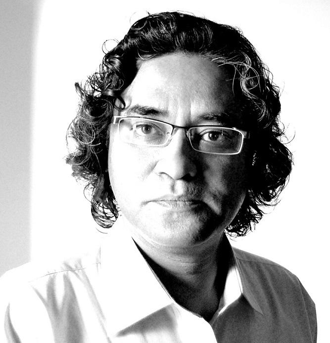 پرانے پاکستان سے بابائے قوم کے نام آخری مکتوب
