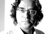 داراشکوہ، چوہدری نثار علی اور نیا دو قومی نظریہ