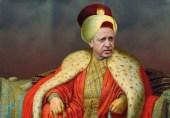 ترکی میں ایردوان جیت گیا اور حق آ گیا
