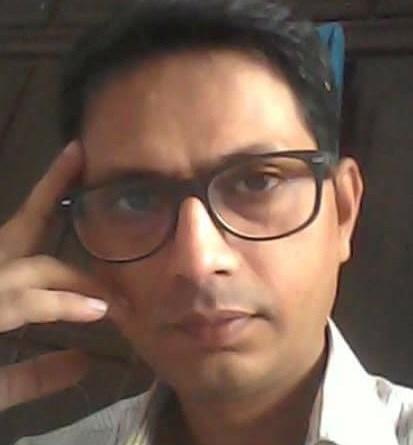 shadab murtaza
