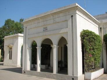 Allama-Iqbal-Museum-42