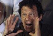 Imran-khan-angry