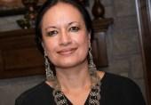پروینہ آہنگر: کشمیری عورتوں کی ہمت کا نشان