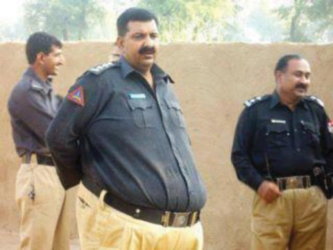 obese-shos-a-blot-on-the-face-of-police-force-f