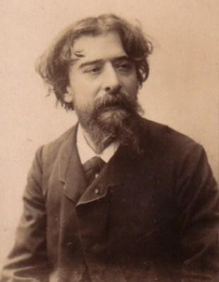 AlphonseDaudet (1)