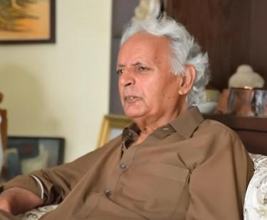 Mustansir-Hussain-Tarar-2