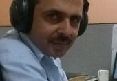 Rizwan-A