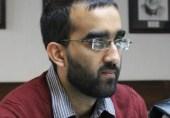 پاکستان میں میڈیکل ایتھکس کے مسائل