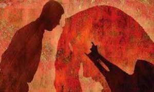punjab-women-protection-bill