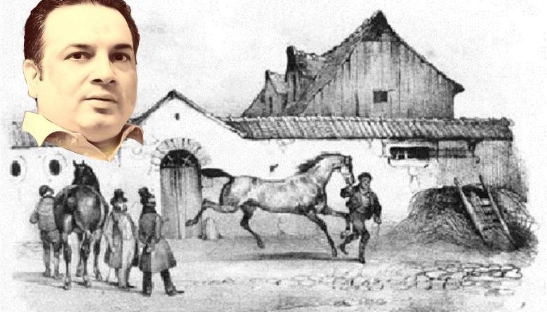victor-adam-french-horse-traderw