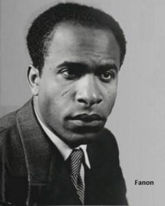 Fanon