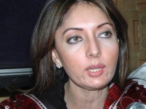Sharmila-Farooqi-Scandals