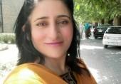 fakhra noreen01