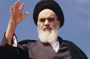 khomeini-609x400