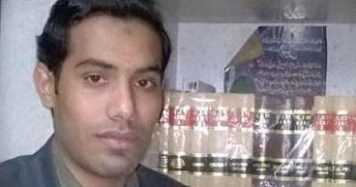 shafiq-bhatti