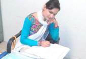 veena-khan-1