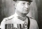 general-niazi